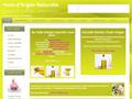 Huile d'argan naturelle : l'huile d'argan cosmetique, bio et alimentai